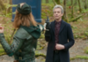 This photo sums up the new Doctor