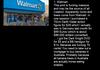 Twelve Foot Ninja explains: Walmart.