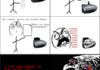 Troll Copy Machine