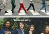 The Beetles Wannabes
