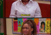 That is SO Raven