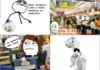 The Cashier :D