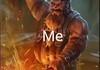 Tribulations of a Memesmith