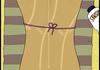 Tan Lines