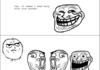 Troll Class