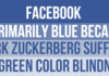 Facebook Facts comp Uno