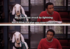 troy and abed in the moooornin