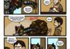 The Economy of Skyrim
