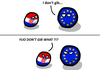 EUball