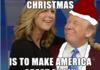 Trumpmas