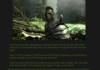 The Elder Scrolls: Orsimer