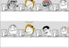 Troll Computer Tech Class