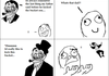 Troll Dad kicks the bucket