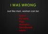 true equality