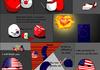 Euroreich part 5 (Final)