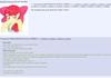 Euphoria in Equestria