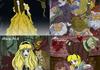 Twisted Princesses 4