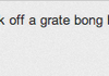 The best YouTube comment