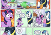 Twilight's First Day #3