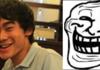 Troll Asian