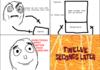 Troll computer