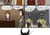 The Legendary Dragonborn