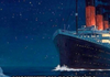 titanic be like