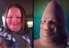True look alikes...