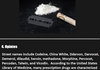 The Most Dangerous Drugs In The World