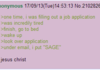 too much 4chan