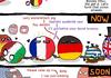 Europe in Dispair
