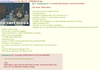 Tard story