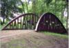 The Nelson Muntz Memorial Bridge
