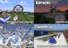 TANTO'S BATTLE MAPS DLC2