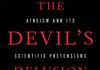 The Devils Delusion (Book)