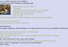 The Legend of Sir Bearington