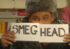to everyone who doesn't like red dwarf