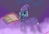 Trixie Commission