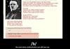 Tik Tok Hitler