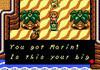 The best Zelda item
