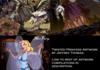 Twisted Princesses 5