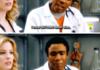 Troy confesses