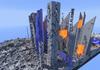 the most insane minecraft server ever