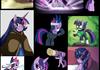 Twilight Sparkle Comp