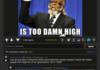 that last comment