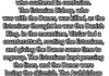 The Legend of Dannebrog