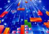 The Tetris Effect?