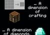 The Minecraft Zone