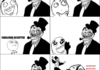 Troll Dad2