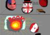 Euroreich Part 3